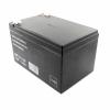 Bild 2: USV/UPS-Akku 12V, 12000mAh (1 Akku von 2) für APC Smart-UPS 1000VA USB SUA1000I
