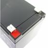 Bild 3: USV/UPS-Akku 12V, 12000mAh (1 Akku von 2) für APC Smart-UPS 1000VA USB SUA1000I