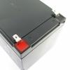 Bild 4: USV/UPS-Akku 12V, 12000mAh (1 Akku von 2) für APC Smart-UPS 1000VA USB SUA1000I