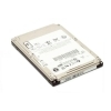 Bild 1: Notebook-Festplatte 500GB, 5400rpm, 16MB für ECS ELITEGROUP S20ii1