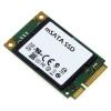 Bild 1: Notebook-Festplatte 120GB, SSD mSATA 1.8 Zoll für HEWLETT PACKARD Pavilion 11 x2