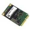 Bild 2: Notebook-Festplatte 240GB, SSD mSATA 1.8 Zoll für HEWLETT PACKARD Pavilion 11-n072