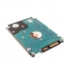 Bild 2: Notebook-Festplatte 500GB, 5400rpm, 16MB für MSI GE72 2QD Apache
