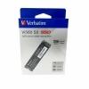 Bild 1: Notebook-Festplatte 256GB, M.2 SSD SATA3 für MSI GE72 6QE Apache Pro