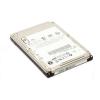 Bild 1: Notebook-Festplatte 500GB, 7200rpm, 128MB für ECS ELITEGROUP G10IL