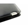 Bild 2: MTXtec PDAssist A5 Ringbuch-Organizer