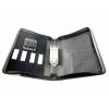 Bild 3: PDAssist A5 Ringbuch-Organizer