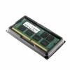 Bild 3: 8GB RAM für Apple iMac 27'' (06/2017), DDR4 2400MHz, PC4-19200
