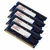 Bild 1: 64GB (4x16GB) RAM Kit für Apple iMac 27'' (06/2017), DDR4 2400MHz, PC4-19200