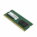 8GB Notebook RAM-Speicher SODIMM DDR4 PC4-17000, 2133MHz 260 pin