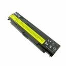 MTXtec Akku für Lenovo Battery 57+, 0C52863, 45N1145, 45N1149, 11.1V, 4400mAh