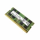 MTXtec 16GB Notebook RAM-Speicher SODIMM DDR4 PC4-23400, 2993MHz 260 pin CL21