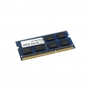 MTXtec Arbeitsspeicher 4 GB RAM für ECS ELITEGROUP C42ia1