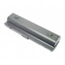 HP COMPAQ Presario V6230, kompatibler Akku, LiIon, 10.8V, 8800mAh, schwarz, Hochkapazitätsakku