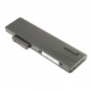 ACER TravelMate 5110, kompatibler Akku, LiIon, 11.1V, 4400mAh, schwarz