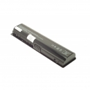 Akku LiIon, 10.8V, 4400mAh für HP COMPAQ Presario V6519