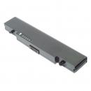 SAMSUNG R780-Hemily, kompatibler Akku, LiIon, 11.1V, 4400mAh, schwarz