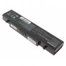 SAMSUNG R780-Hemily, Original Akku AA-BP9NSB6, LiIon, 11.1V, 4400mAh, schwarz