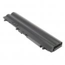 Akku LiIon, 10.8V, 4400mAh für LENOVO ThinkPad T530