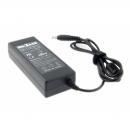 SAMSUNG R780-Hemily, kompatibles Netzteil, 19V, 4.74A