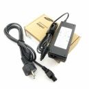 Original Netzteil AD-9019S, 19V, 4.74A für SAMSUNG X22-Pro T7500 Boyar