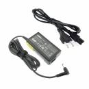 ASUS R512C, kompatibles Netzteil, 19V, 3.42A