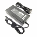 DELL Precision M6700, kompatibles Netzteil, 19.5V, 12.3A, 240W