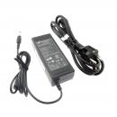 ASUS A45V, Original Netzteil ersetzt auch FSP090-ABCN2 9NA0907401, 19.0V, 4.74A, 90W