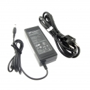 Original Netzteil FSP090-DBBN3 9NA0907401, 19.0V, 4.74A, 90W für MSI MS-1013 schwarz