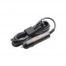 MTXtec PKW-Adapter, 19.5V, 2.31A für HEWLETT PACKARD Pavilion 11-n072