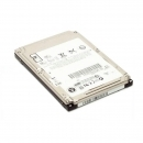 Notebook-Festplatte 500GB, 7200rpm, 128MB für ECS ELITEGROUP P53IA