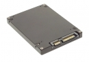 SONY Vaio VGN-CS23H/B, kompatible Notebook-Festplatte 120GB, SSD SATA3 MLC