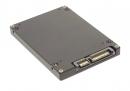 Notebook-Festplatte 120GB, SSD SATA3 MLC für ECS ELITEGROUP MB40ii ID 1