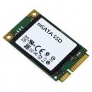 DELL Precision M6700, kompatible Notebook-Festplatte 240GB, SSD mSATA 1.8 Zoll