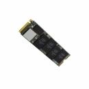 Notebook-Festplatte 512GB, SSD PCIe NVMe 3.0 x4 für HEWLETT PACKARD Pavilion x360 14-cd0302ng