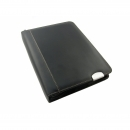MTXtec PDAssist A5 Ringbuch-Organizer