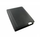 PDAssist A5 Ringbuch-Organizer