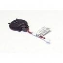 BIOS-/CMOS-Batterie (rtc) Typ CR2025-WR, 3V, 165mAh