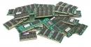 Original RAM-Speicher CRUCIAL CT25664AC800, 2 GB
