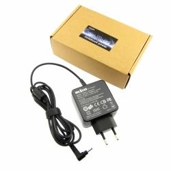 Bild 1: ASUS ADP-45AW, kompatibles Netzteil, 19V, 2.37A, Stecker rund 3.0x1.1mm
