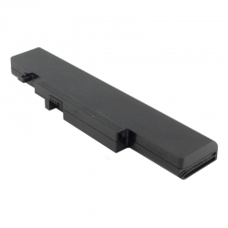 Bild 1: LENOVO Essential B560, kompatibler Akku, LiIon, 10.8V, 4400mAh, schwarz