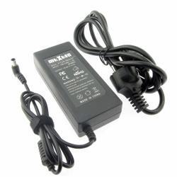 Bild 1: SONY Vaio PCG-FX55J/B, kompatibles Netzteil, 19.5V, 4.7A