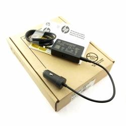Bild 1: Original PKW-Adapter, 20V, 2.25A für HEWLETT PACKARD Pavilion x2-10-n130ng, 45W