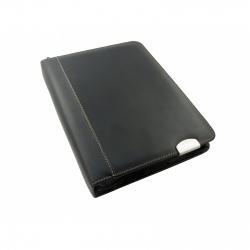 Bild 1: MTXtec PDAssist A5 Ringbuch-Organizer