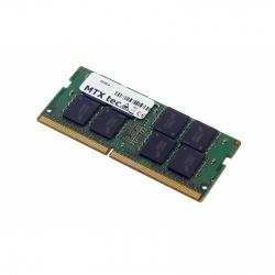 Bild 1: 8GB RAM für Apple iMac 27'' (06/2017), DDR4 2400MHz, PC4-19200