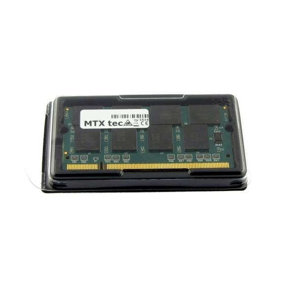 Acer Ferrari 3000 Ram Speicher 1 Gb Notebook Laden De