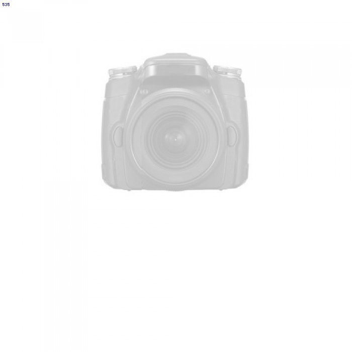 PKW-Adapter, 19V, 6.3A für ASUS AS62FP945GM1
